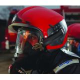 کلاه ایمنی Dräger مدل HPS 7000