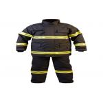 لباس ضد حریق IST مدل FYRPRO 440