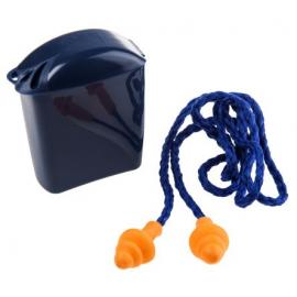 گوشی صداگیر داخل گوش 3M مدل 1271