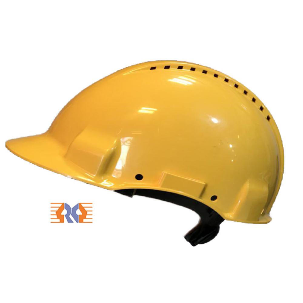 کلاه ایمنی 3M مدل G3000