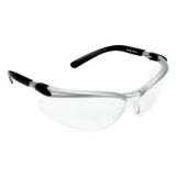 عینک محافظتی3MمدلGX2000