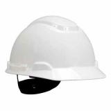 کلاه ایمنی3MمدلH-701R