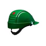 کلاه ایمنی3MمدلG2000NGP