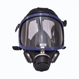 ماسک شیمیایی تمام صورت دراگر مدل XPLORE-5500