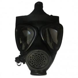 ماسک شیمیایی تمام صورت دراگر همراه فیلتر
