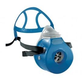 ماسک شیمیایی نیم صورت دراگر مدل X-Plore 4740