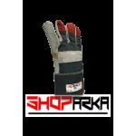 دستکش چرم ایرانی ArkaSafety