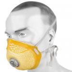 ماسک سوپاپ دار کاناسیف مدل 82145
