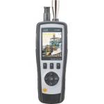 دستگاه پارتیکل سنج مدل DT-9880