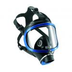 ماسک Draeger X-plore 6300