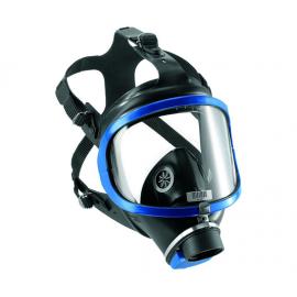 ماسک شیمیایی تمام صورت دراگر مدل X-PLORE 6300