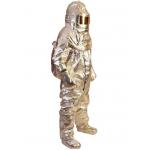 لباس آلمینیومی IST مدل FYRAL® 6300