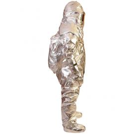 لباس آلمینیومیIST مدلFYRAL®5300