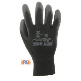 دستکش ایمنی Jogger مدل Multitask 4131