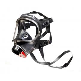 ماسک تمام صورتDrägerمدلPanorama Nova