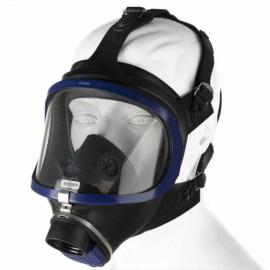 ماسک تمام صورت دراگر مدل R55800