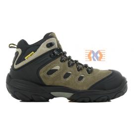 کفش ایمنی SAFETY JOGGER مدل xplore S3