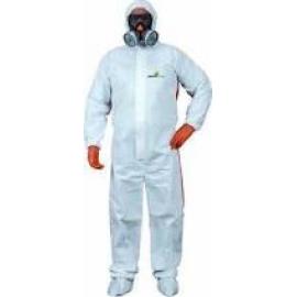 لباس یکبارمصرف Deltatek® 5000