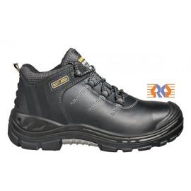کفش ایمنی SAFETY JOGGER مدل force2 S3