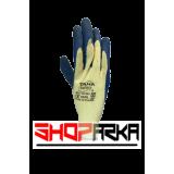 دستکش ضدبرش مدل Taha