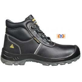 کفش ایمنی SAFETY JOGGER مدل Power2 S3