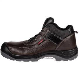کفش ایمنی یحیی مدل Hera